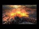 Клип игры метро 2033.mp4