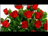 «днюшечка))» под музыку Ирина Алегрова - С днём рождения!!!!!. Picrolla